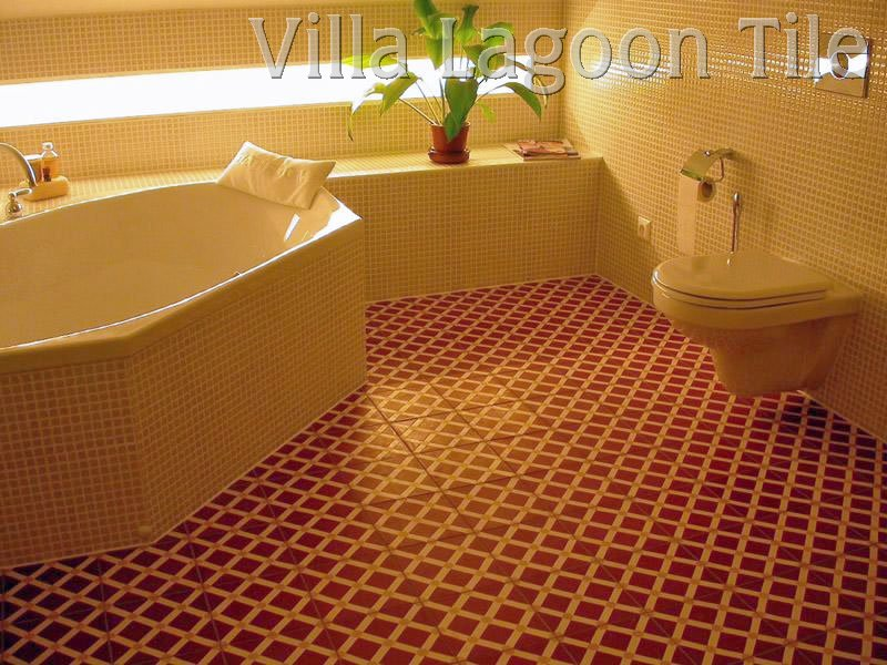 Wonderful 16X32 Ceiling Tiles Big 20X20 Ceramic Tile Regular 24 X 24 Ceramic Tile 2X4 Ceiling Tiles Home Depot Young 3 X 9 Subway Tile Dark4X12 Glass Subway Tile In Stock Encaustic Cement Tile (UK \u0026 Europe) | Villa Lagoon Tile