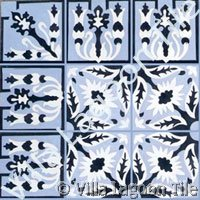 Miami cement tile supplier