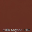 """Beacon Hill"" Cement Tile Color"