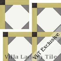 Cement Style Page 4 Of 8 A Cement Tile Blog By Villa