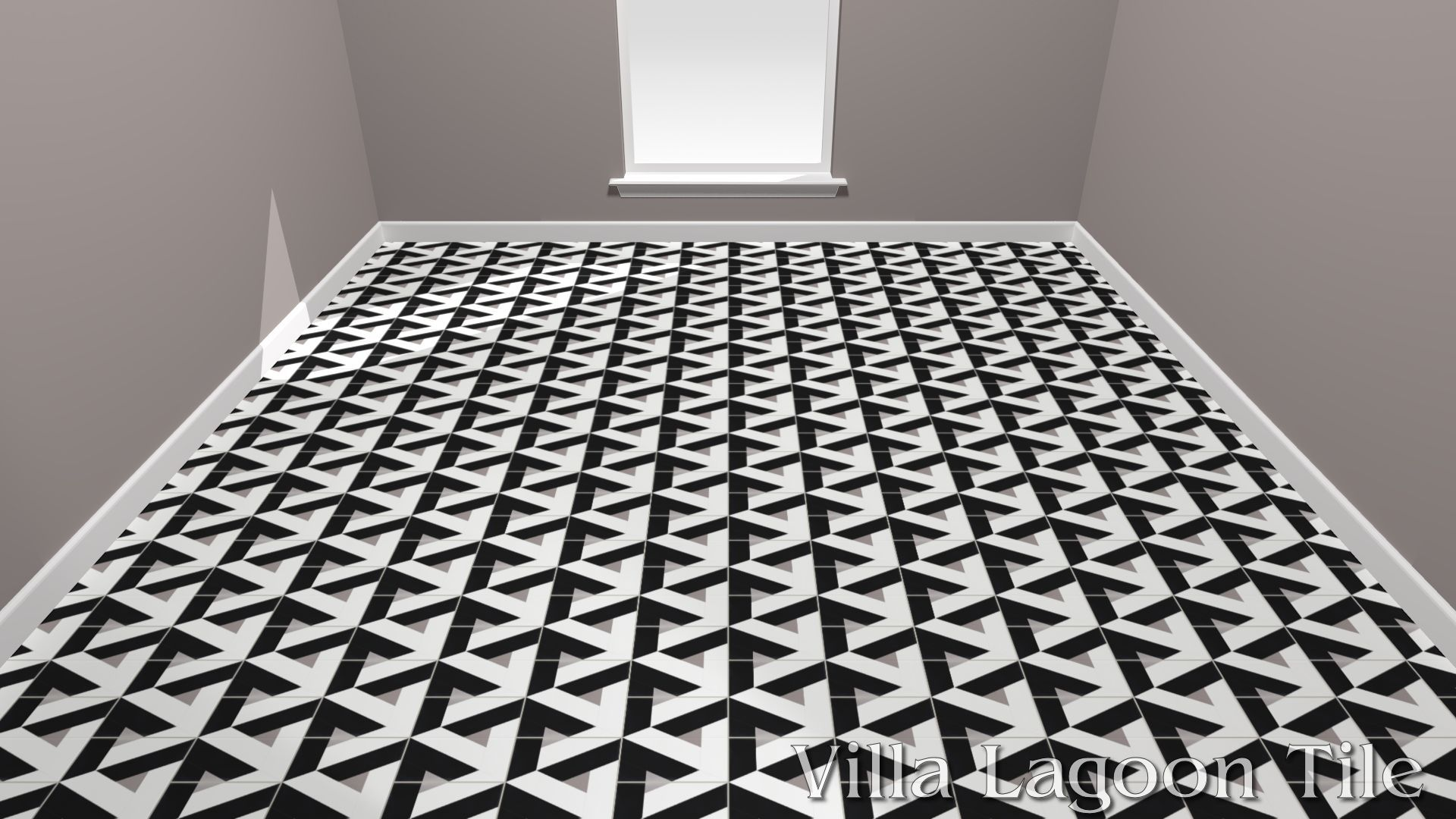 Photo mc escher floor tiles images escher style flooring escher style flooring thefloorsco dailygadgetfo Gallery