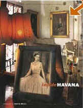 inside havana book cover