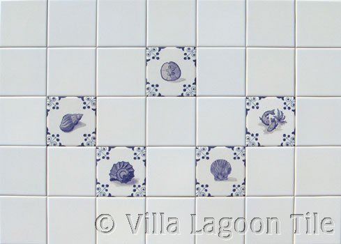 dutch holland netherlands tile