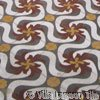 Houston Texas Cement tile