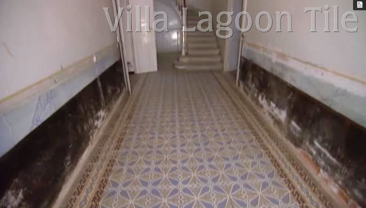Hgtv house hunters international villa lagoon tile house hunters international french tile dailygadgetfo Choice Image