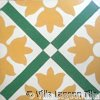 cement tile for uk and england