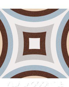 Dorda Celeste Ceramic Tile