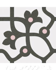 Jujol Grafito Ceramic Tile