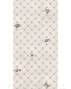 Macaya Humo Ceramic Tile