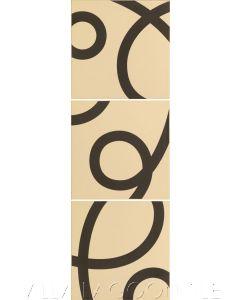 Pedrera Basalto Ceramic Tile