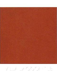 Solid Rojizo Ceramic Tile