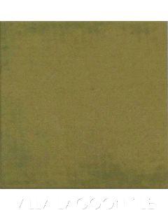 Solid Verde Ceramic Tile