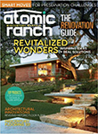 Atomic Ranch Renovation
